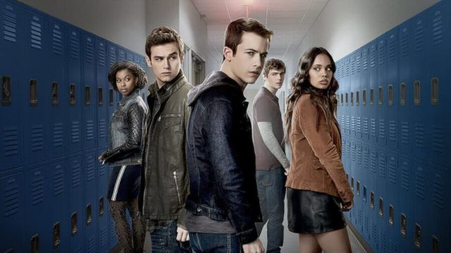 13 Reasons Why': Where did it go wrong? - What's on Netflix