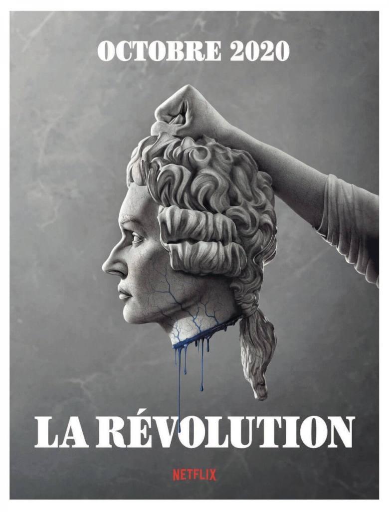 la-revolution-nuova-serie-francese-originale-netflix