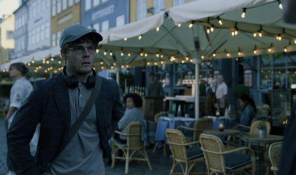 Money Heist season 5 first images 2614161