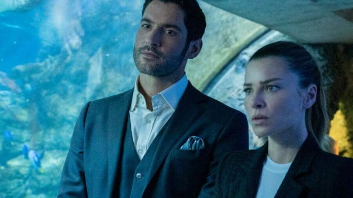 what time will lucifer season 5 part 2 be on netflix