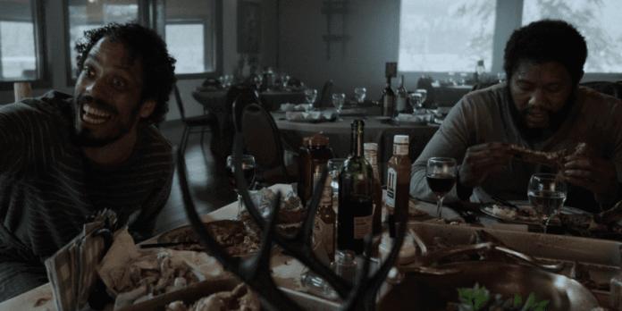 Black Summer' Season 3: Netflix Renewal Status & Release Date - What's on  Netflix