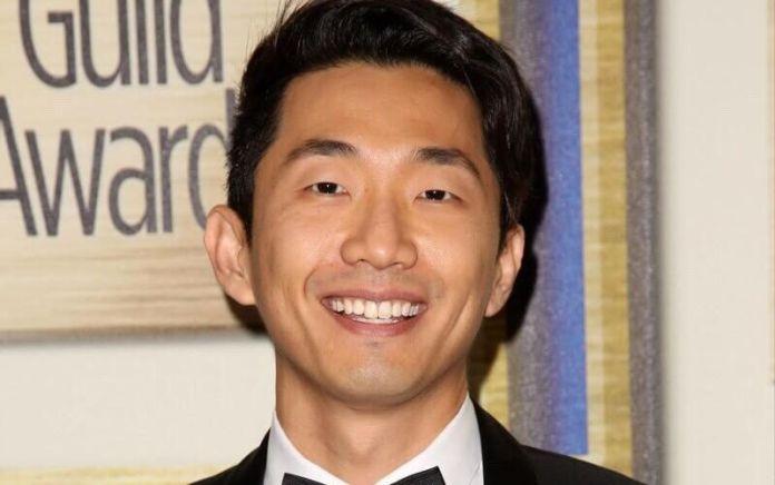 sung jin 2