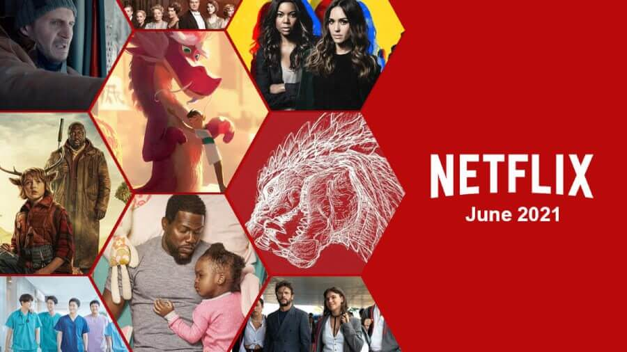 whats coming to netflix us june 2021
