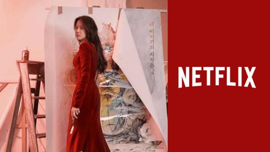reflejo de ti netflix k drama temporada 1