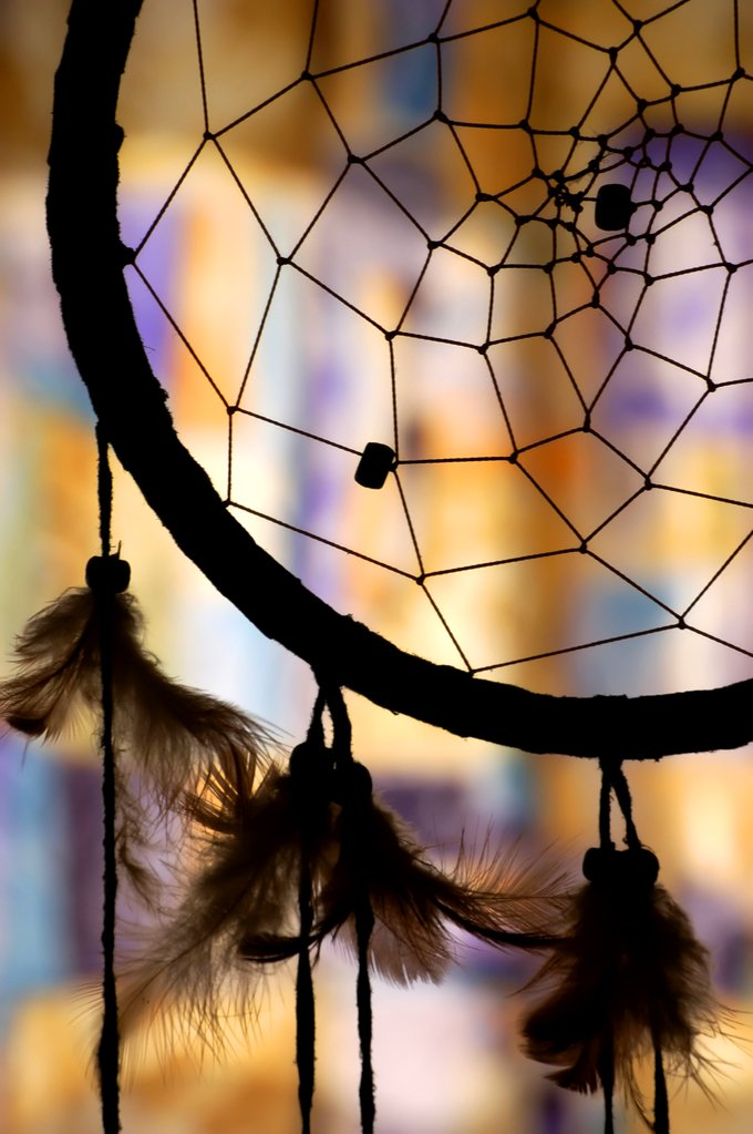 Native American Symbols and Meanings on Whats-Your-Sign com