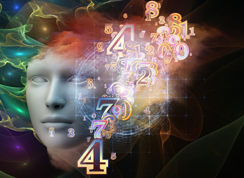 Spiritual Meaning of Numbers  Number Meaning on Whats-Your
