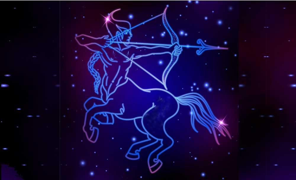 Centaur meaning for tattoo ideas - Whats-Your-Sign com