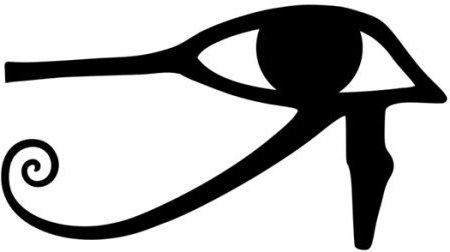[Image: EyeOfHorusMeaning.jpg?w=450&ssl=1]