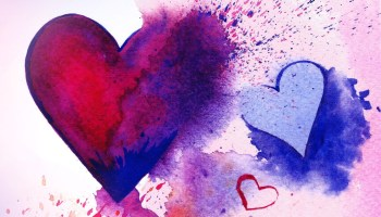 Heart Symbol Meaning And Heart Symbolism On Whats Your Sign
