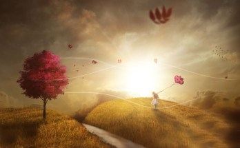 six steps to interpreting dreams
