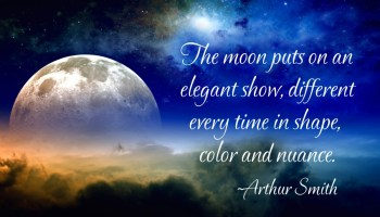 Native American Moon Signs and Meanings on Whats-Your-Sign