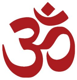 Om Symbol Meaning And Tattoo Ideas On Whats Your Sign