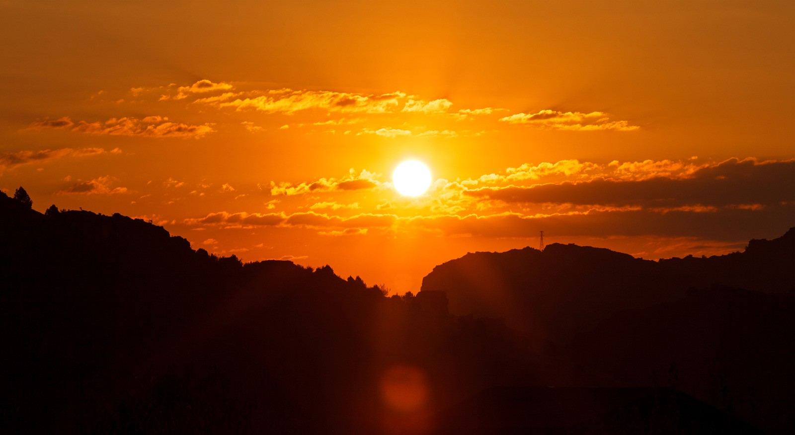 Sun Symbol Natural Features Symbolic Of The Sun On Whats Your Sign