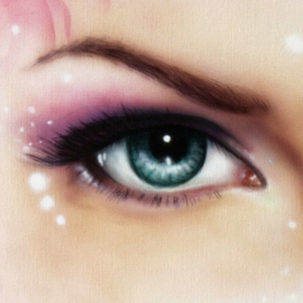 symbolic meaning of eyes - Whats-Your-Sign com