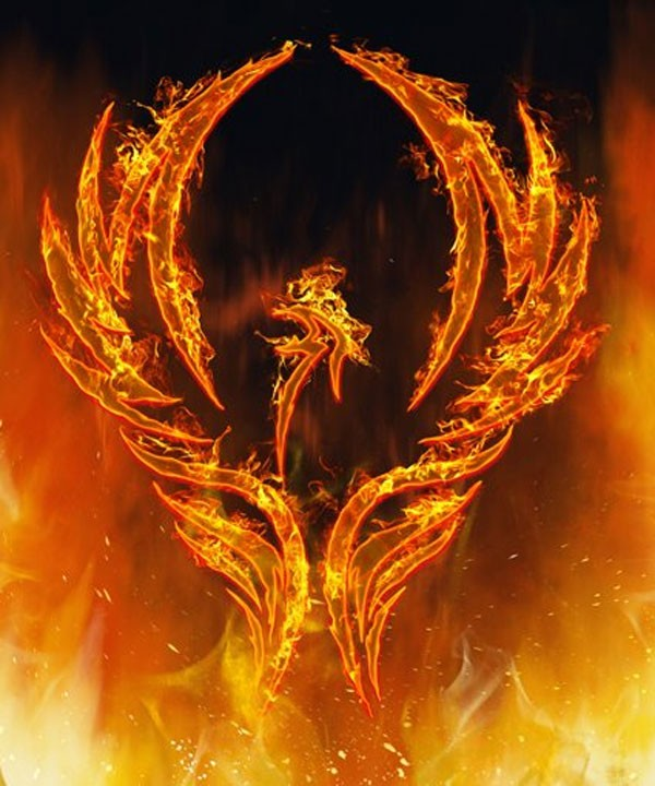 meaning of the phoenix whats your sign com