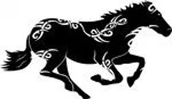 Celtic Animal Signs and Zodiac Meanings on Whats-Your-Sign com