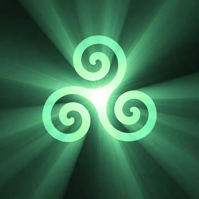Celtic Symbols And More Celtic Meanings On Whats Your Sign
