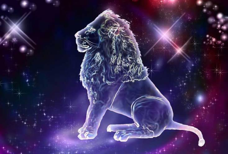 Zodiac Symbols For Leo and Leo Sign Meaning on Whats-Your-Sign com
