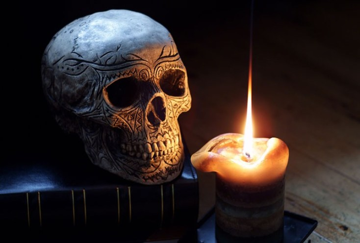 Celtic Skull Symbol Meanings and Druid Insights on Whats-Your-Sign