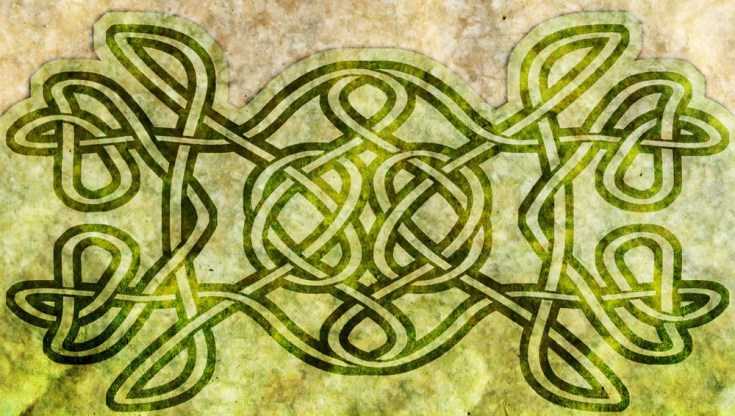 Knot Tattoo Ideas And Knot Meanings On Whats Your Sign