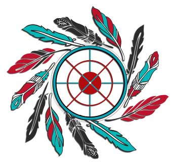 Native American Mandala Meanings And Design On Whats Your Signcom