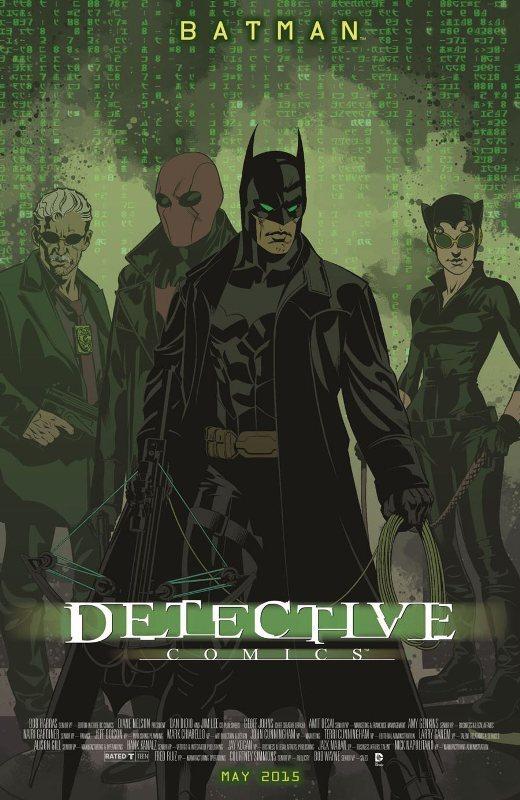 Batman-Detective-Matrix-Movie-Comic-Cover-25539