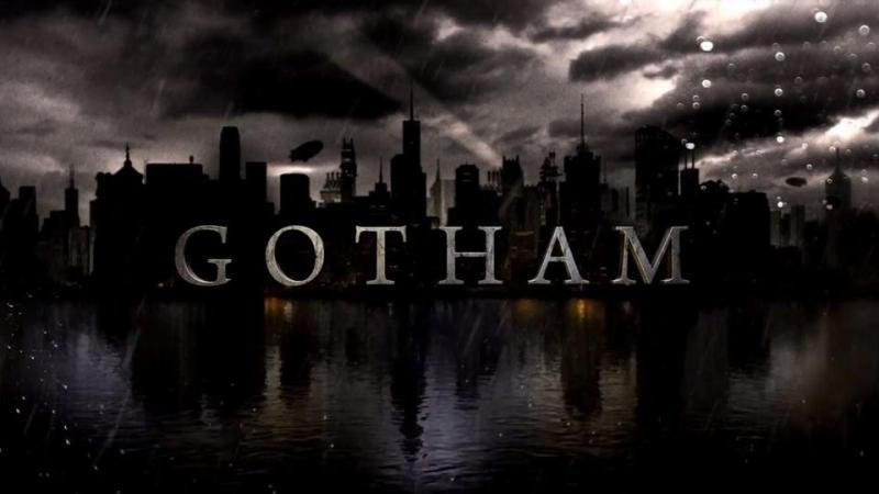 Gotham-Title-Card