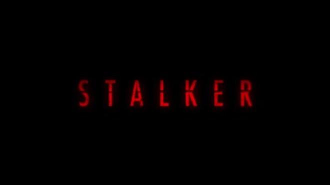 Stalker header 1