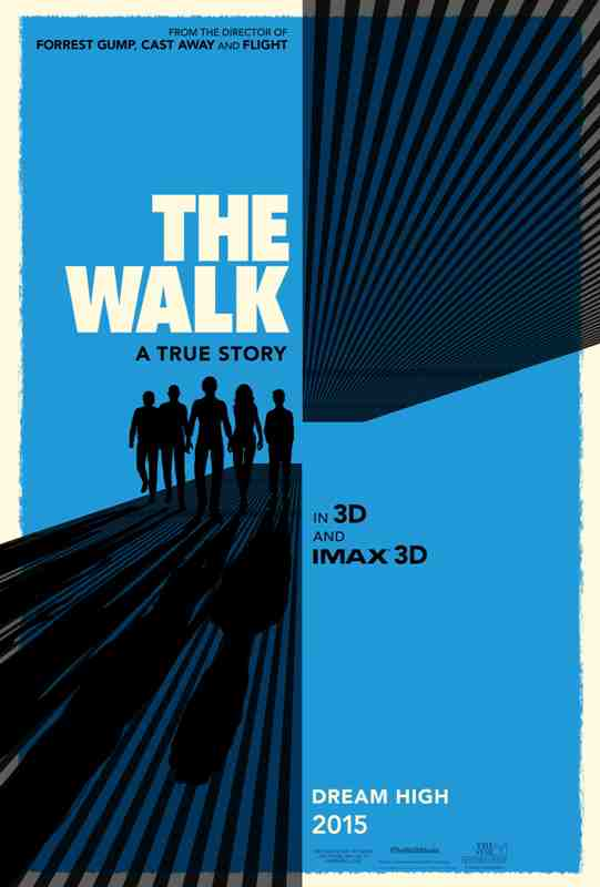 TheWalk_TeaserPoster