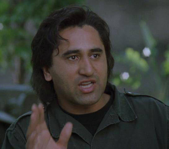 cliff_curtis_01