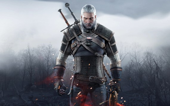geralt_of_rivia_in_the_witcher_3_wild_hunt_20140903_1361836062