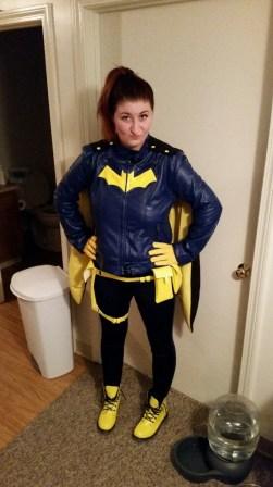 batgirl-cosplay