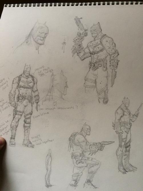 Greg-capullo-batman-endgame (2)