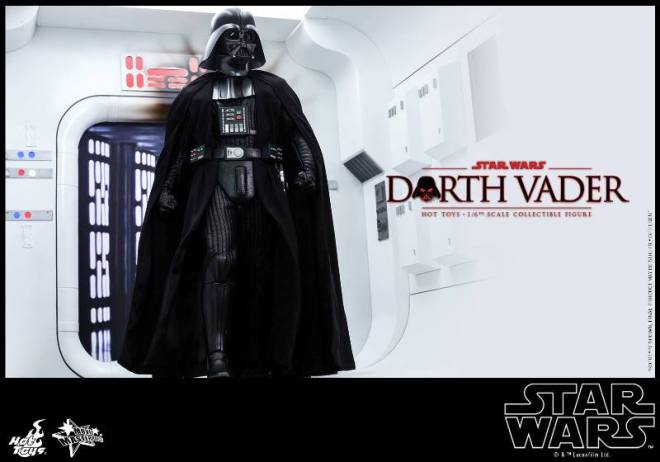 Hot-Toys-Darth-Vader-012