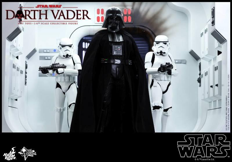 Hot-Toys-Darth-Vader-015