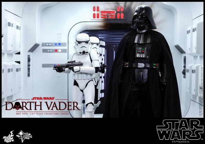 Hot-Toys-Darth-Vader-016