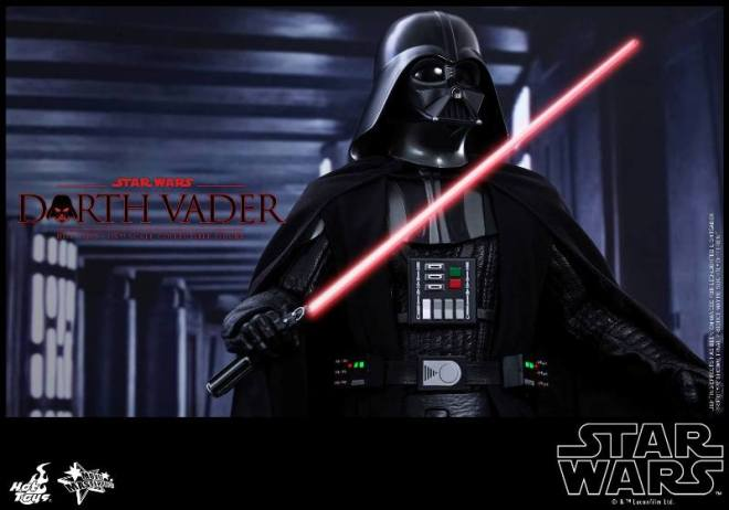 Hot-Toys-Darth-Vader-017