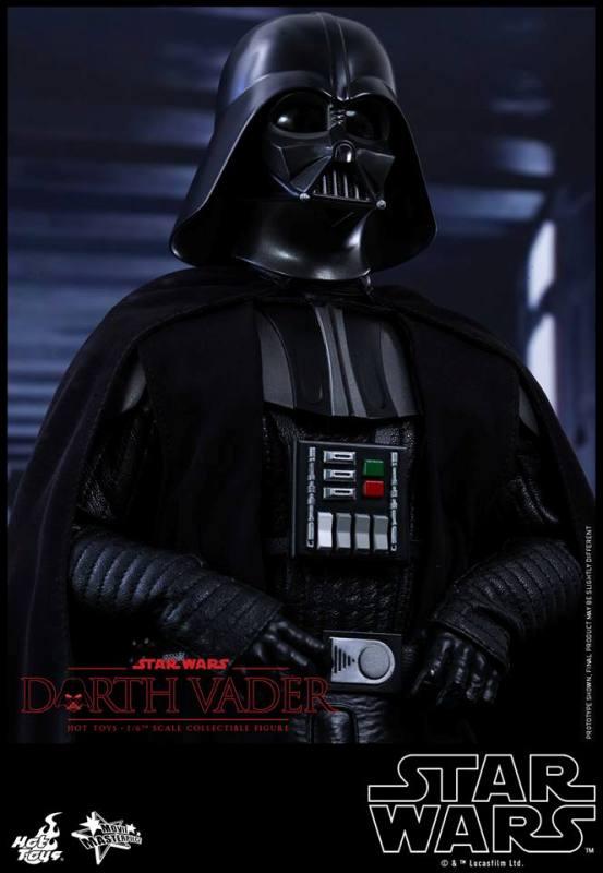 Hot-Toys-Darth-Vader-018