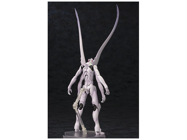 Kotobukiya Evangelion 13th Angel (3)
