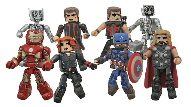 age-of-ultron-minimates1-e2308