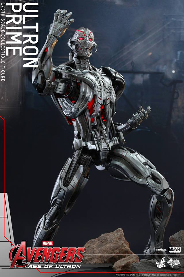 Avengers-AOU-Hot-Toys-Ultron-002