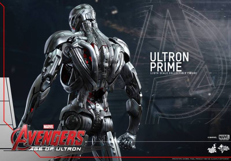 Avengers-AOU-Hot-Toys-Ultron-004