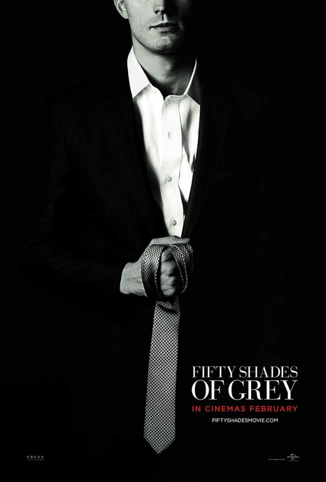 International_FSOG_1_Sheet_Tie Artwork