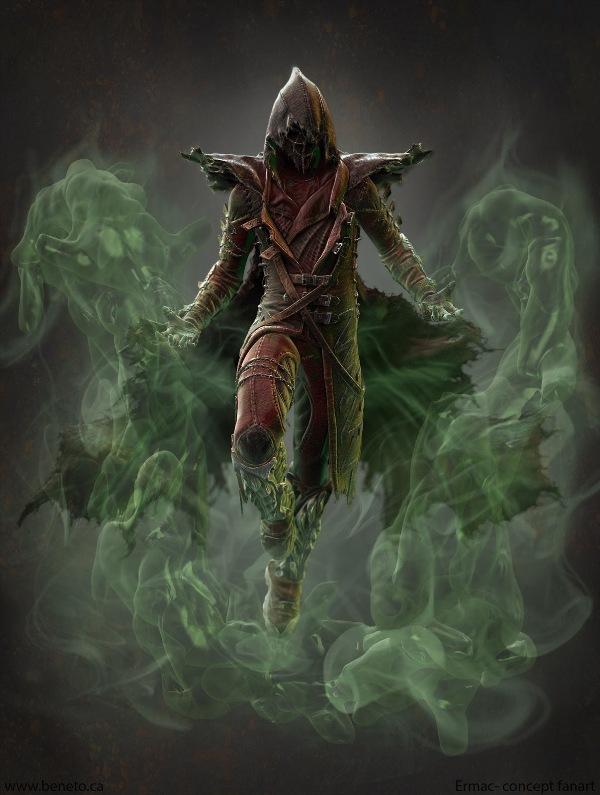 Mortal-kombat-x-ermac