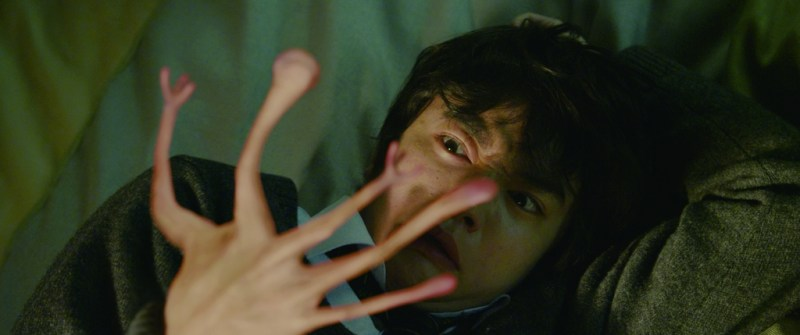 Parasyte-live-action-movie (3)