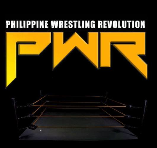 Philippine-wrestling-revolution