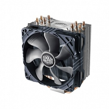 Image courtesy of Cooler Master Co., Ltd.