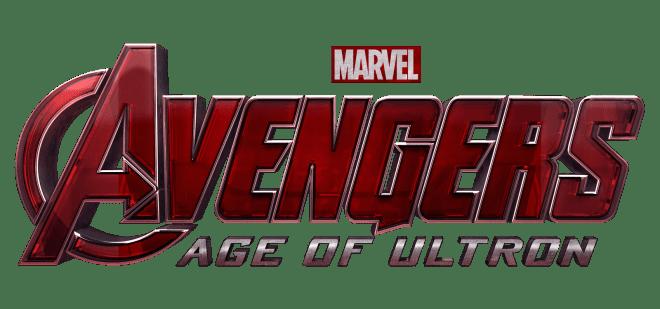 Avengers_Age_of_Ultron_logo