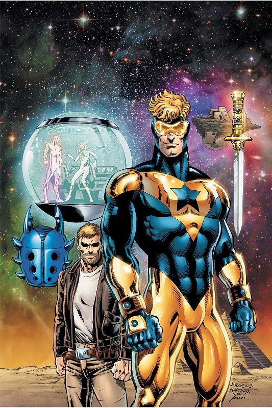 Booster_Gold_005