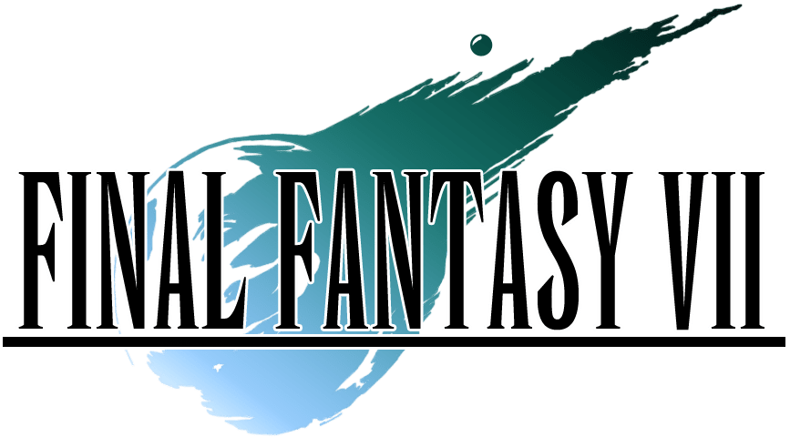 Image Result For How Long Is Final Fantasy